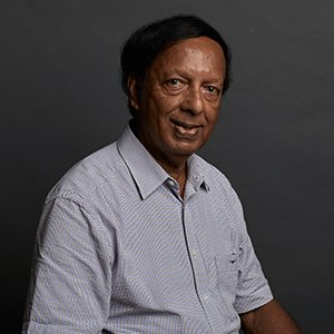 premal mendis chairman of voguetex