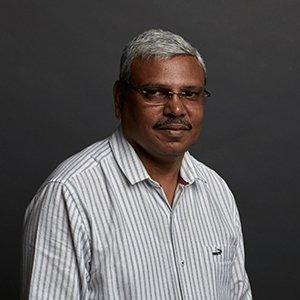 stephen samraj voguetex director